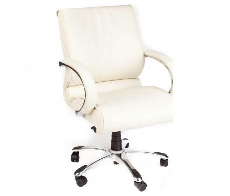 Кресло СТИ-Кр44