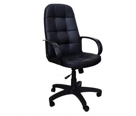 Кресло СТИ-Кр45