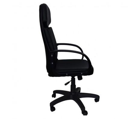 Кресло СТИ-Кр56