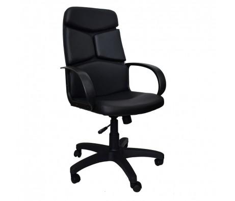 Кресло СТИ-Кр57
