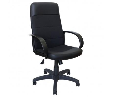 Кресло СТИ-Кр58
