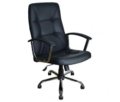 Кресло СТИ-Кр59