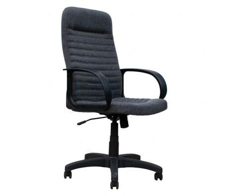 Кресло СТИ-Кр60