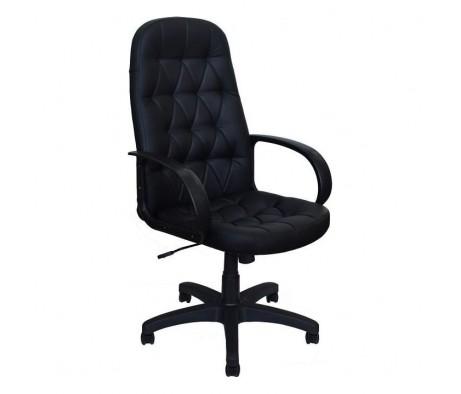 Кресло СТИ-Кр61
