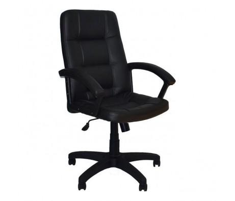 Кресло СТИ-Кр64