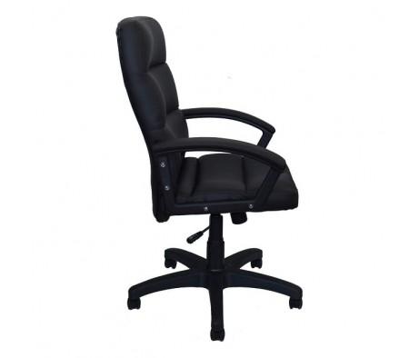 Кресло СТИ-Кр65