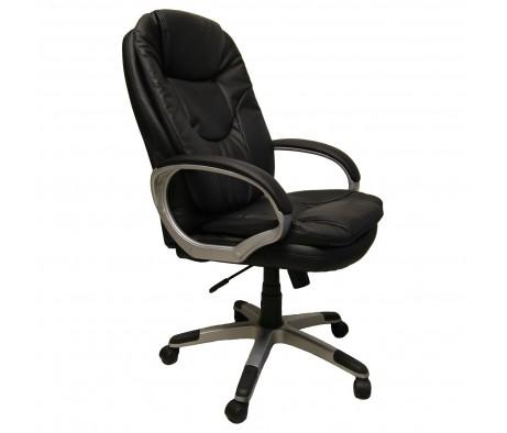 Кресло СТИ-Кр868