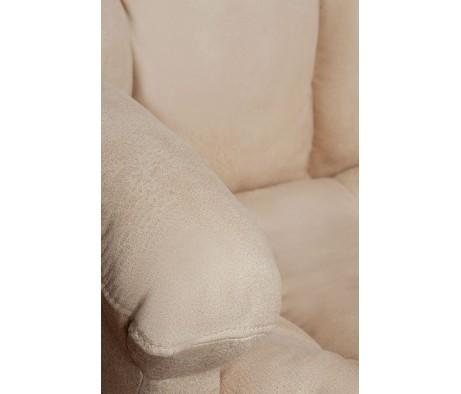 Кресло Олимп