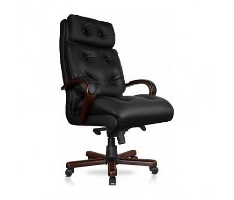 Кресло Sumon XL
