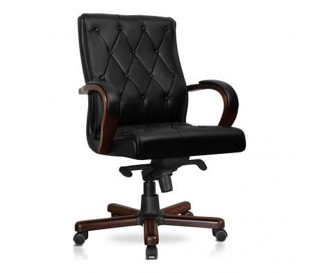 Кресло Классик М
