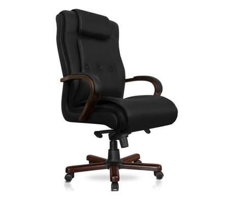 Кресло Триумф