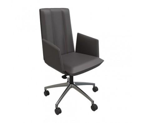 Кресло Aulenti CAL60SQ