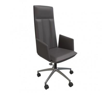 Кресло Aulenti
