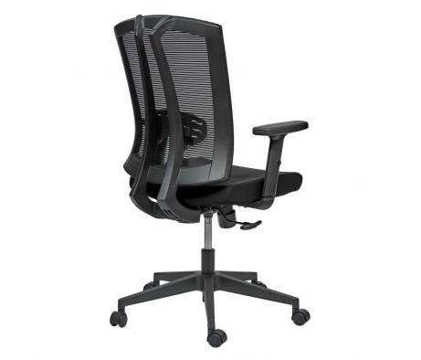 Кресло CJC60TW