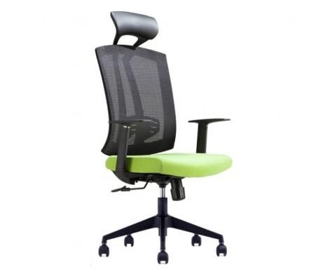 Кресло CJC80TW