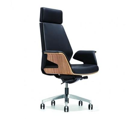 Кресло COUPE CGH80 1STG