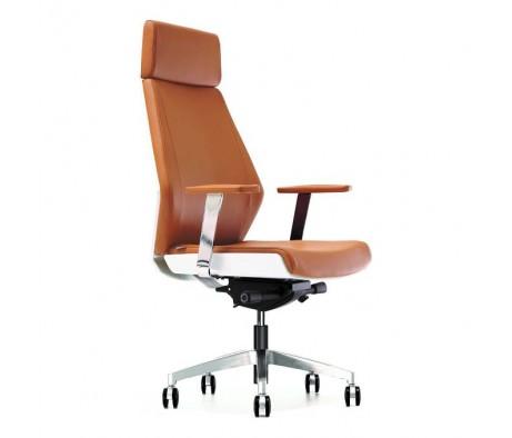 Кресло COUPE CGH80 3STG