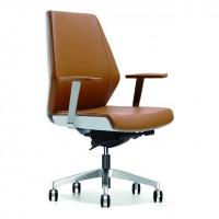 Кресло COUPE CGL80 3STG