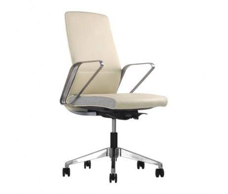 Кресло Hero CHR60SC