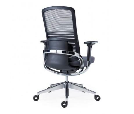 Кресло Hip CHP61SW