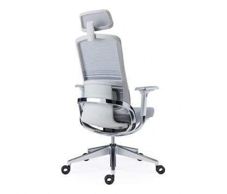 Кресло Hip CHP80SW