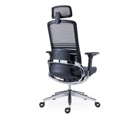 Кресло Hip CHP81SW