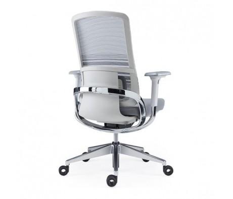 Кресло Hip