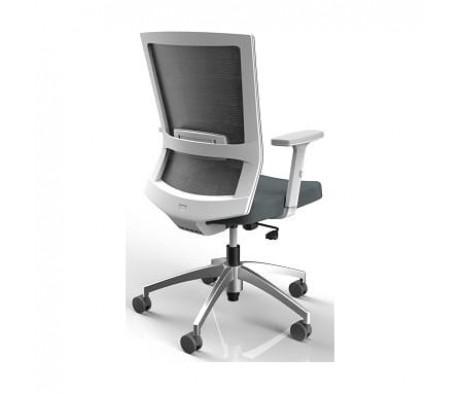 Кресло Iron CIR60SW