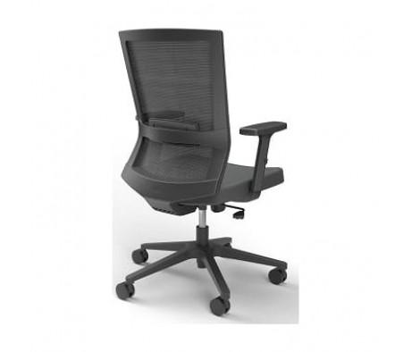 Кресло Iron CIR61SW