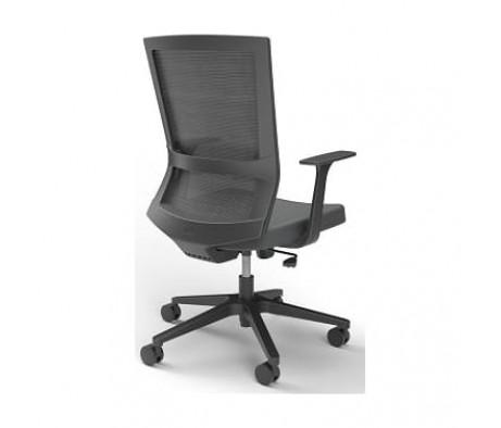 Кресло Iron CIR65TW