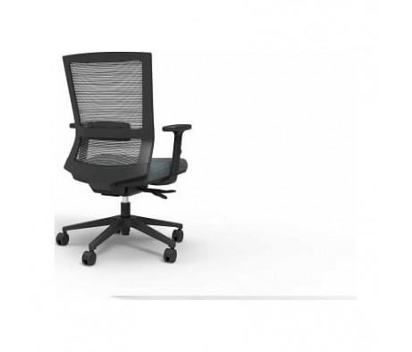 Кресло Iron CIR67SW
