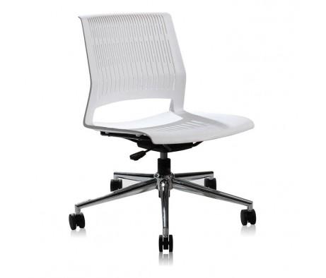 Кресло Magna CMG60BS