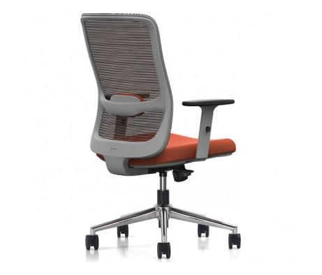 Кресло Olive COL60SW
