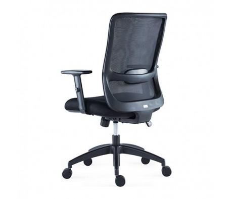 Кресло Olive COL61SW