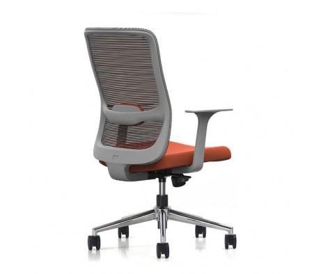 Кресло Olive COL62SW