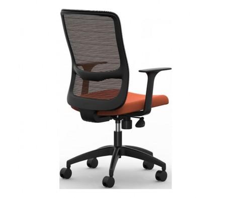 Кресло Olive COL65TW
