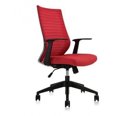 Кресло Vertu CVE61SW 2