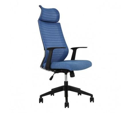 Кресло Vertu CVE81SW 2