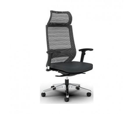 Кресло Vertu
