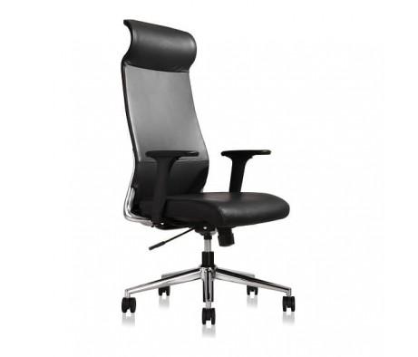 Кресло Vich CVC81SC