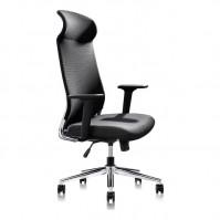 Кресло Vich CVC81SW