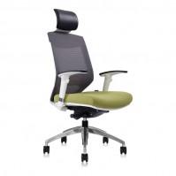 Кресло Vogue CNH40 1STG A