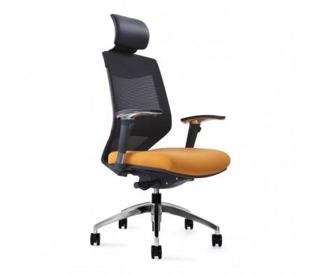Кресло Vogue CNH40STG A