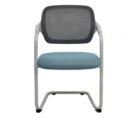 Кресло Winger 2