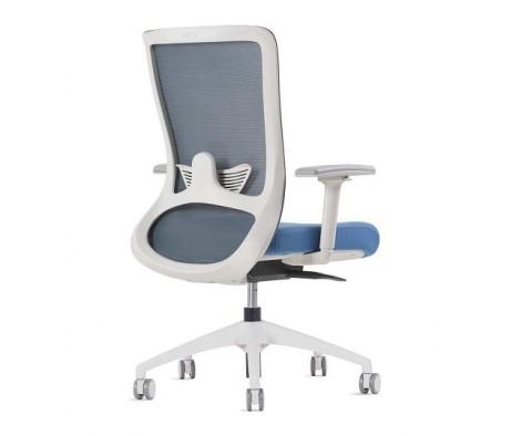 Кресло Winger CWG62SW