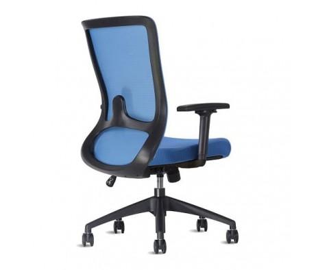 Кресло Winger CWG63SW