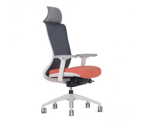 Кресло Winger CWG80SW