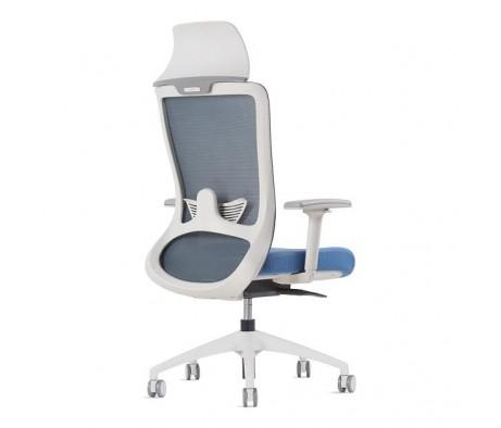 Кресло Winger CWG82SW