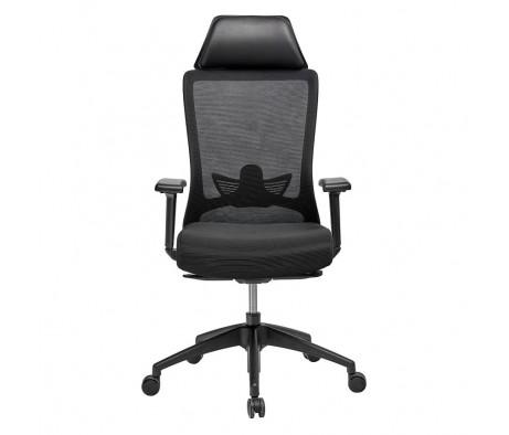 Кресло Winger