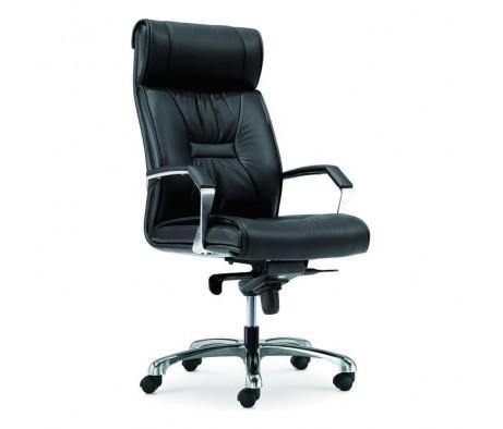 Кресло Zele CGH48STG PU